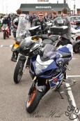 MFMM 2017 motor meeting Veenendaal.